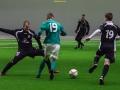 Tallinna FC Levadia U21 - Tallinna FC Infonet II (14.02.16)-4350