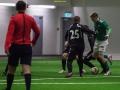 Tallinna FC Levadia U21 - Tallinna FC Infonet II (14.02.16)-4357