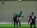Tallinna FC Levadia U21 - Tallinna FC Infonet II (14.02.16)-4363