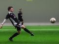 Tallinna FC Levadia U21 - Tallinna FC Infonet II (14.02.16)-4365