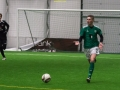Tallinna FC Levadia U21 - Tallinna FC Infonet II (14.02.16)-4381