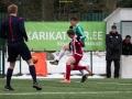 FC Levadia U21 - FC Santos (06.03.16)-8796