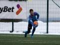 FC Levadia U21 - FC Santos (06.03.16)-8810