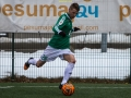 FC Levadia U21 - FC Santos (06.03.16)-8851