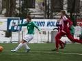 FC Levadia U21 - FC Santos (06.03.16)-8880