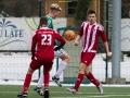 FC Levadia U21 - FC Santos (06.03.16)-8882
