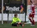 FC Levadia U21 - FC Santos (06.03.16)-8891