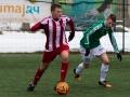 FC Levadia U21 - FC Santos (06.03.16)-8900