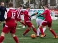 FC Levadia U21 - FC Santos (06.03.16)-8927
