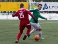 FC Levadia U21 - FC Santos (06.03.16)-8934