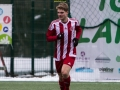 FC Levadia U21 - FC Santos (06.03.16)-8939