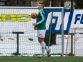 FC Levadia U21 - FC Santos (06.03.16)-8940