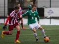 FC Levadia U21 - FC Santos (06.03.16)-9001