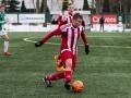 FC Levadia U21 - FC Santos (06.03.16)-9015