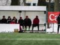 FC Levadia U21 - FC Santos (06.03.16)-9028