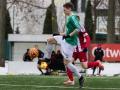 FC Levadia U21 - FC Santos (06.03.16)-9038