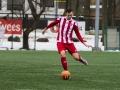 FC Levadia U21 - FC Santos (06.03.16)-9051