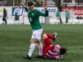 FC Levadia U21 - FC Santos (06.03.16)-9064