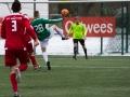 FC Levadia U21 - FC Santos (06.03.16)-9083