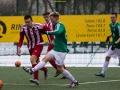FC Levadia U21 - FC Santos (06.03.16)-9091