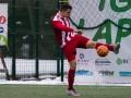 FC Levadia U21 - FC Santos (06.03.16)-9105