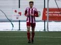 FC Levadia U21 - FC Santos (06.03.16)-9113