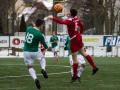 FC Levadia U21 - FC Santos (06.03.16)-9114