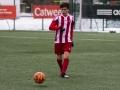 FC Levadia U21 - FC Santos (06.03.16)-9122