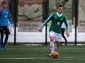 FC Levadia U21 - FC Santos (06.03.16)-9123