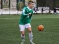 FC Levadia U21 - FC Santos (06.03.16)-9127