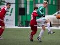FC Levadia U21 - FC Santos (06.03.16)-9134