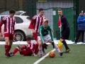 FC Levadia U21 - FC Santos (06.03.16)-9137