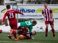 FC Levadia U21 - FC Santos (06.03.16)-9157