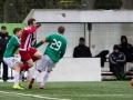 FC Levadia U21 - FC Santos (06.03.16)-9164