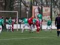 FC Levadia U21 - FC Santos (06.03.16)-9198
