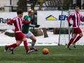 FC Levadia U21 - FC Santos (06.03.16)-9219