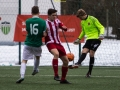 FC Levadia U21 - FC Santos (06.03.16)-9220
