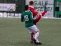 FC Levadia U21 - FC Santos (06.03.16)-9222