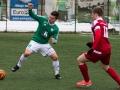 FC Levadia U21 - FC Santos (06.03.16)-9237