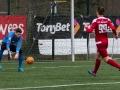 FC Levadia U21 - FC Santos (06.03.16)-9251