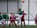 FC Levadia U21 - FC Santos (06.03.16)-9283