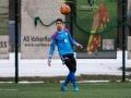 FC Levadia U21 - FC Santos (06.03.16)-9291