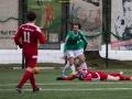 FC Levadia U21 - FC Santos (06.03.16)-9300