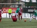 FC Levadia U21 - FC Santos (06.03.16)-9309