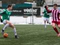 FC Levadia U21 - FC Santos (06.03.16)-9317