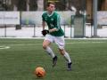 FC Levadia U21 - FC Santos (06.03.16)-9331