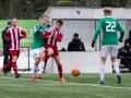 FC Levadia U21 - FC Santos (06.03.16)-9342