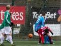 FC Levadia U21 - FC Santos (06.03.16)-9357