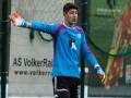 FC Levadia U21 - FC Santos (06.03.16)-9366