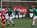 FC Levadia U21 - FC Santos (06.03.16)-9380
